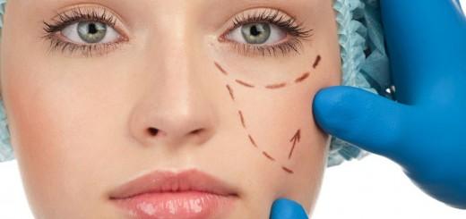 chirurgiaplastica